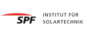 Instituto SPF de Tecnologia Solar