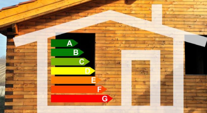 eficiência energética no reino unido