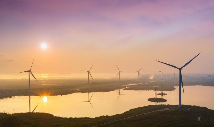 futuro digital da energia eólica